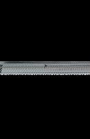 Инфракрасный обогреватель Neoclima IN-0.8