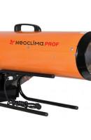 Дизельная пушка Neoclima NPD-14C