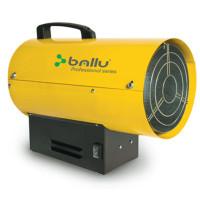 Газовые пушки Ballu