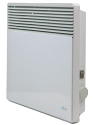 Электрический конвектор Neoclima Comforte L2,0