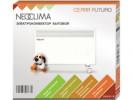 Конвектор Neoclima Futuro 0,5