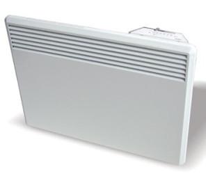 Конвектор Nobo NFC 4S 12 Viking