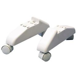 Ножки для конвекторов Dantex серии SE45