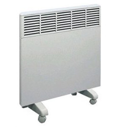 Электрический конвектор Noirot Spot E-3 2000