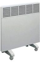 Электрический конвектор Noirot Spot E-3 750